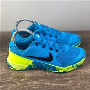 New Nike Metcon 2